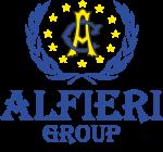 Alfieri Group Spedizioni e Trasporti