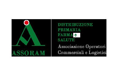 assoram_logo_new