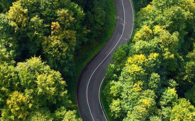 trasporto ecologico